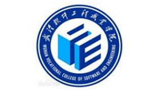 武汉软件职业技术学院